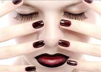 Мифы о ногтях