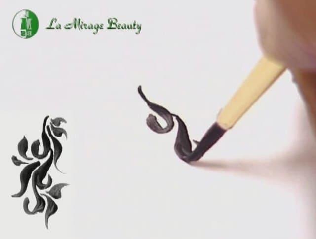 дизайн ногтей видео уроки скачать: