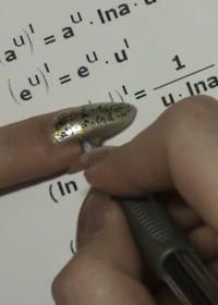 Пример дизайна - шпаргалки